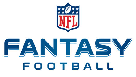 nfl-fantasy-football-week-6