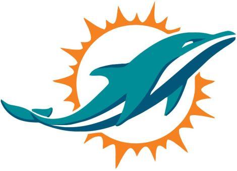dolphins-cxlogo