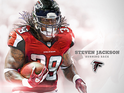 http://dribbble.com/shots/992941-Steven-Jackson-Falcons-Mock